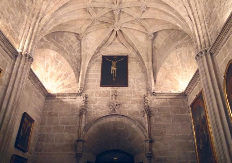 Escapada a Sevilla. Pack Deluxe Alcázar, Catedral y Yate